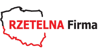 https://septemberevents.pl/wp-content/uploads/Rzetelna-firma-logo.png