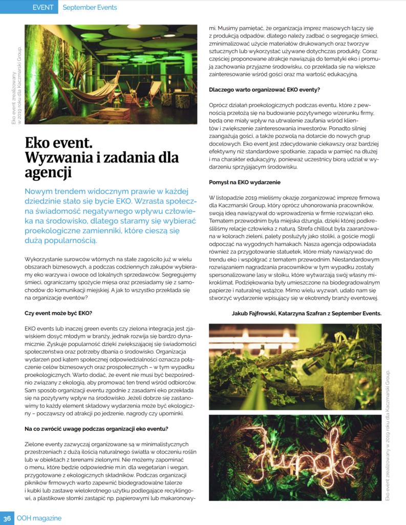 Zrzut-ekranu-2020-05-15-o-14.04.01-793x1024 Eko event. Wyzwania i zadania dla agencji