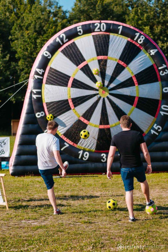 atrakcje-na-pikniki-wroclaw-683x1024 Jak zaplanować dobry event outdoor?