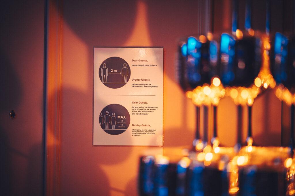 bezpieczenstwo-imprezy-wroclaw-1024x683 Jak branża eventowa musi sobie radzić w dobie koronakryzysu?