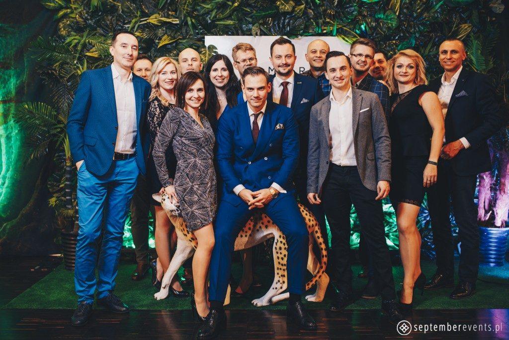 eventy-firmowe-wroclaw-1024x683 CSR, czyli EKO imprezy z wieloma korzyściami dla firm