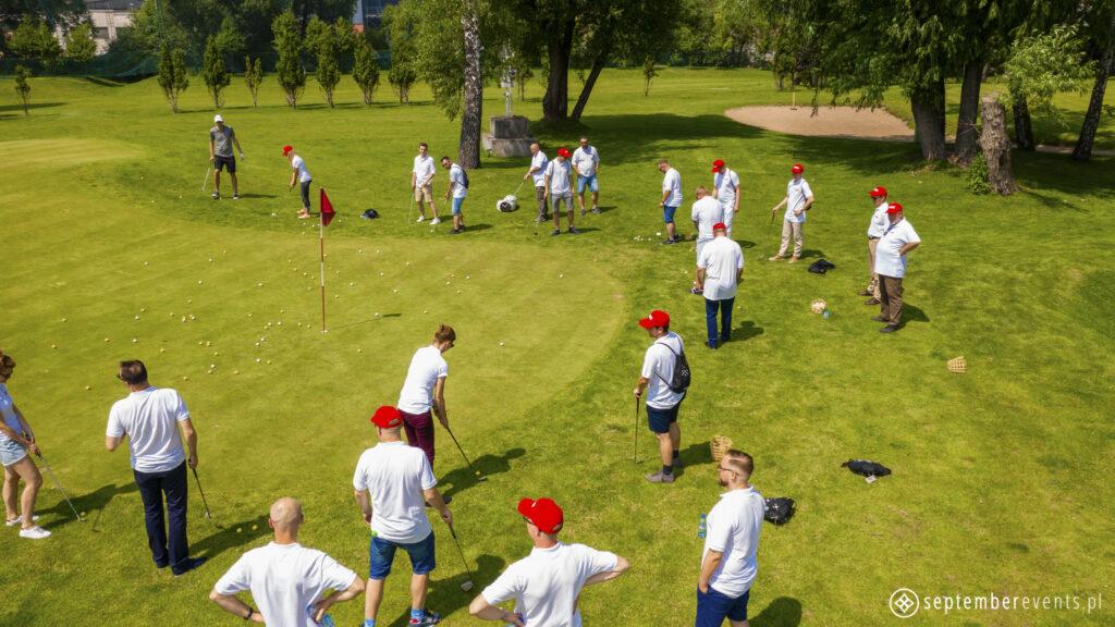 lokum-deweloper-wroclaw-jubileusz-event-1024x576 Jak zaplanować dobry event outdoor?