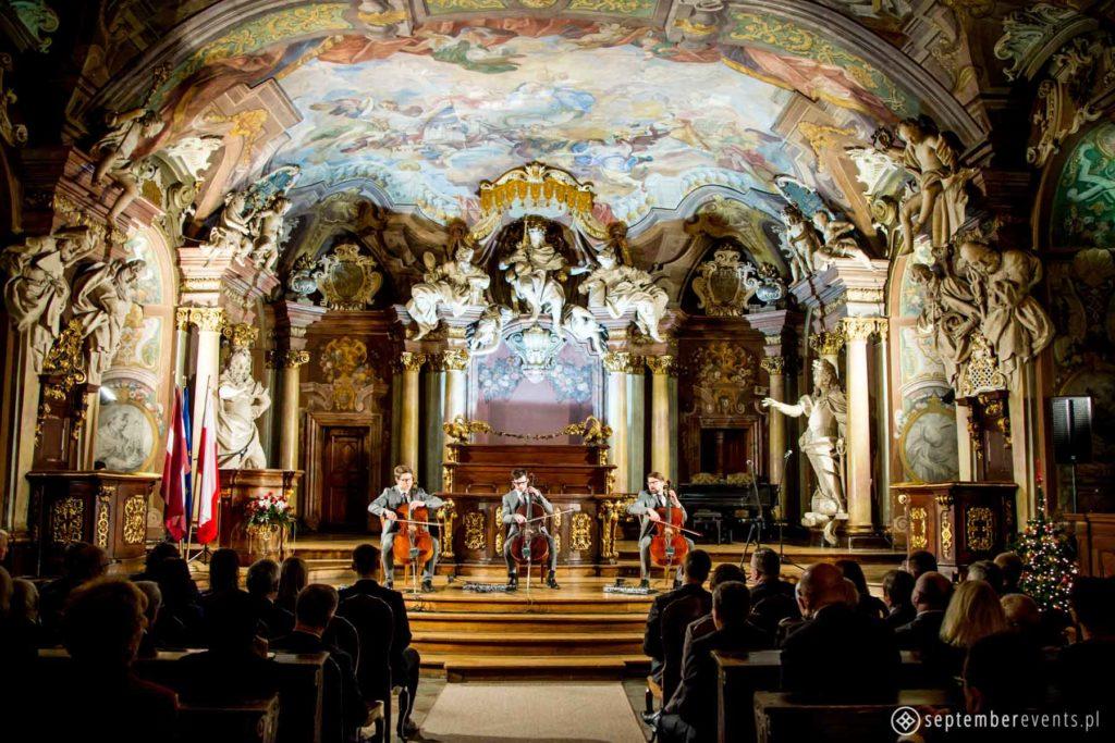 organizacja-eventow-wroclaw-2-1024x683 Organizacja eventów we Wrocławiu